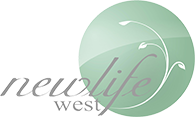 New Life West